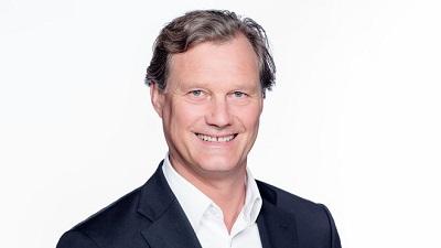 Dirc Seemann wird Chefredakteur von SPORT1