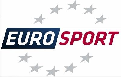 Eurosport trauert um Gustav Büsing