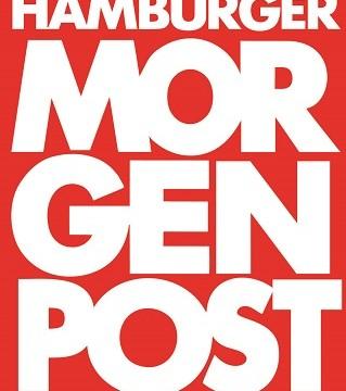 Hamburger Morgenpost nutzt WhatsApp Service