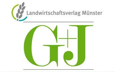 Gruner + Jahr und der Landwirtschaftsverlag aus Münster planen Joint Venture