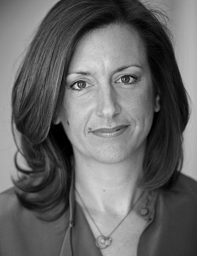 Ulrike Demmer übernimmt Leitung des RND-Hauptstadtbüros