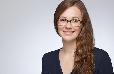 Steffi Dobmeier verstärkt FUNKE-Zentralredaktion