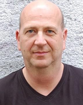 Thüringer Allgemeine bekommt neuen Online-Chef