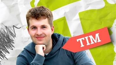Medienmagazin Timster kommt zu KiKA