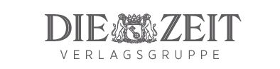 ZEIT Verlag startet Online-Projekt