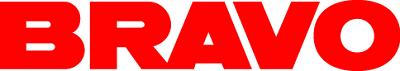 Bravo.de Redaktion zieht nach Hamburg