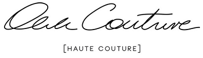Blog Spotlight: Ohh Couture