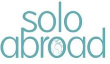 Blog Spotlight: solo abroad