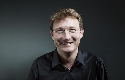 Georg Löwisch zum taz-Chefredakteur berufen