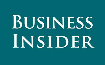 finanzen.net bringt Business Insider nach Deutschland