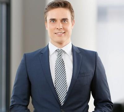 RTL-Hauptstadtstudio erhält Unterstützung von Constantin Schreiber
