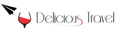 Blog Spotlight: Delicious Travel