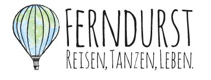 Blog Spotlight: FERNDURST