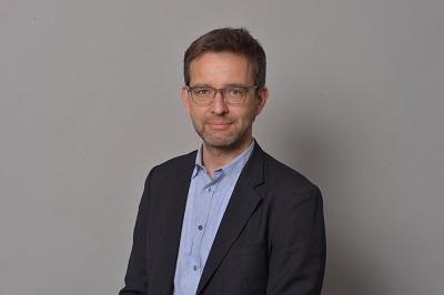 Christian Rickens wird neuer Ressortleiter Agenda des Handelsblatts