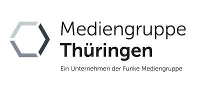 Thüringer FUNKE-Zeitungen bieten neues Online-Bezahlangebot an