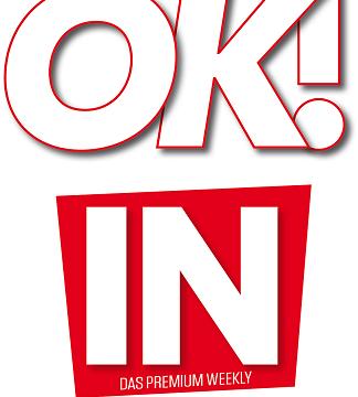 Verstärkung der Chefredaktionen der IN und OK!