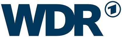WDR startet Verbraucherplattform
