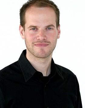 National Geographic Channel stellt Axel Gundolf als neuen Channel Director vor