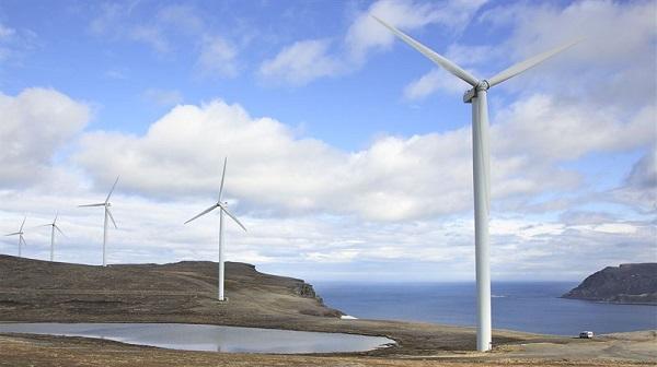 Erneuerbare Energien - Die Top 11 Fachzeitschriften in Deutschland