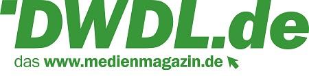 DWDL.de startet wöchentliches Media-Update