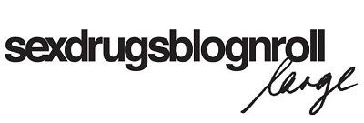 Blog Spotlight: sexdrugsblognroll