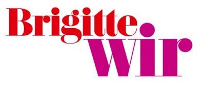 BRIGITTE WIR kommt am 16. September