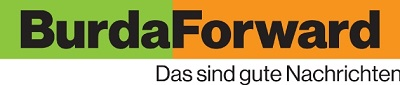 The Weather Channel kommt nach Deutschland