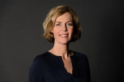 Ilka Brecht übernimmt Leitung von Frontal 21