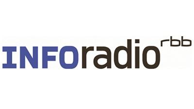 Inforadio: Erweiterte App zum Geburtstag
