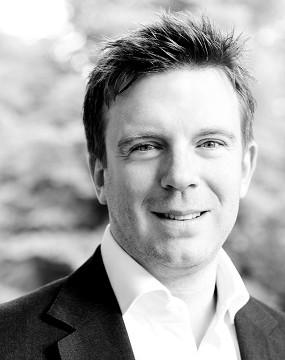 Kai Riecke wird Director Digital bei BurdaLife