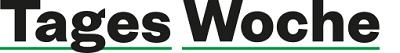 Adressänderung der TagesWoche ab April 2016