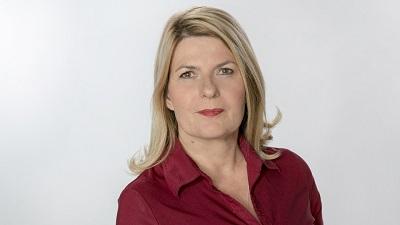 Neue stellvertretende Studioleiterin im WDR-Studio Münster