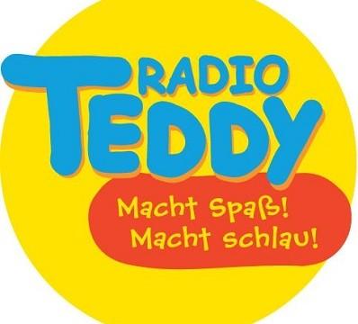 Radio TEDDY feiert 10. Geburtstag