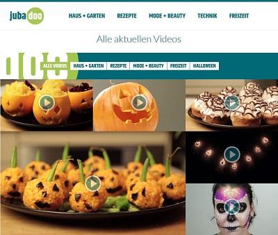RTL launcht Videoplattform