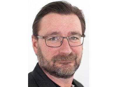 David Sieber wird Chefredakteur bei AZ Medien