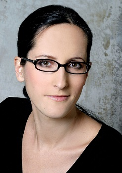 Katharina Borchert verlässt SPIEGEL ONLINE
