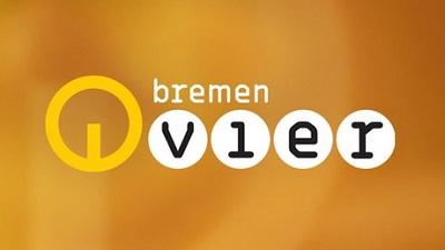 Bremen Vier, Vier beginnt, Broadcast, Radio & TV