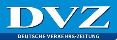 Harald Ehren wird neuer Chefredakteur der DVZ