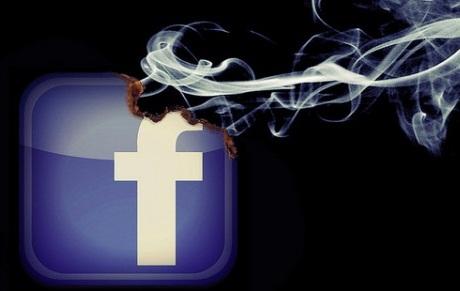 Soziale Medien in der Krisenkommunikation - 6 Regeln für den Ernstfall