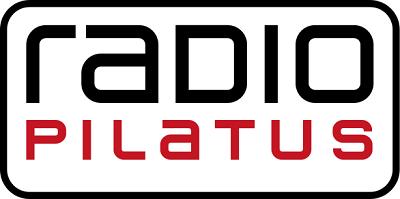 Radio Pilatus sendet aus neuem Studio