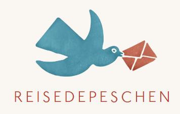 Blog Spotlight: Reisedepeschen