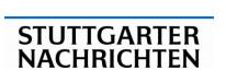 Neuer Online-Auftritt der Stuttgarter Nachrichten