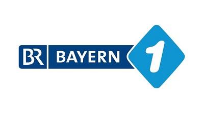 Bayern 1 startet gemeinsames Mittagsmagazin für München und Oberbayern