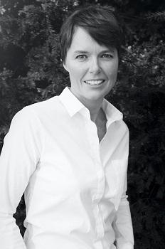 Gabriele Thiels wird Redaktionsleiterin von A&W Architektur und Wohnen