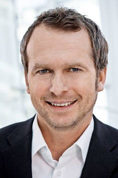 Nicolas Paalzow verlässt ProSiebenSat.1