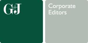 G+J Corporate präsentiert Hornbach-Kundenmagazin