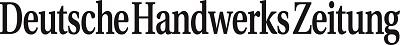 Neuer Chefredakteur der Deutschen Handwerks Zeitung