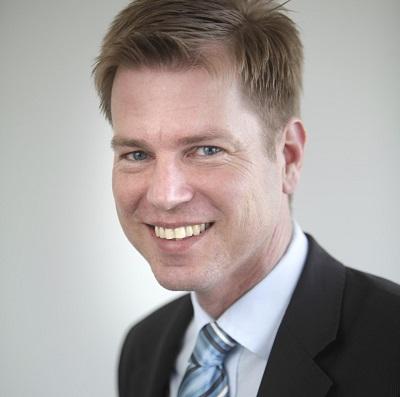 Dirk Borth übernimmt weitere Chefredakteur-Positionen