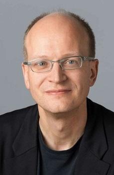 FAZ ernennt neuen Literaturchef