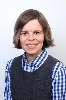 Kerstin Wünsch neue Chefredakteurin bei tw tagungswirtschaft